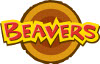 Beaver Scouts - aged 6 to 8 years